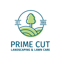 Prime Cut Landscaping & Lawn Care