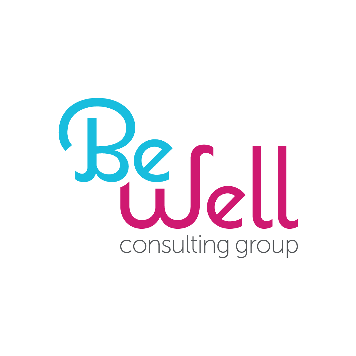 Be Well Consulting Group